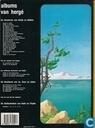 Comic Books - Tintin - Kuifje en het Haaienmeer