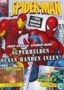 Comic Books - Spider-Man - Spider-Man Magazine 24