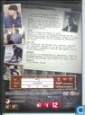 DVD / Vidéo / Blu-ray - DVD - Eerste seizoen - Afleveringen 17-20