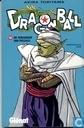 Strips - Dragonball - De terugkeer van Piccolo