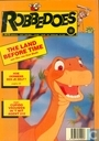 Comic Books - Robbedoes (magazine) - Robbedoes 2670