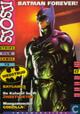 Strips - Sjors en Sjimmie Stripblad (tijdschrift) - Nummer  17