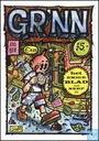 Bandes dessinées - Gr'nn (tijdschrift) - Gr'nn 7
