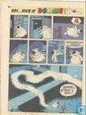 Strips - Minitoe  (tijdschrift) - 1988 nummer  29