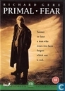 DVD / Video / Blu-ray - DVD - Primal Fear