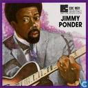 Disques vinyl et CD - Ponder, Jimmy - Jimmy Ponder