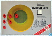 Board games - Barbacan - Barbacan