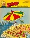 Bandes dessinées - Homme d'acier, L' - 1962 nummer  31