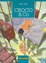 Comics - Croco & Co - Croco & Co