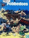 Comic Books - Robbedoes (magazine) - Robbedoes 1686