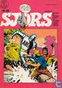 Bandes dessinées - Arad en Maya - 1973 nummer  27