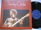 Disques vinyl et CD - Clarke, Stanley - Stanley clarke