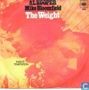 Platen en CD's - Bloomfield, Mike - The Weight