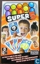 Board games - Super 5 - Super 5