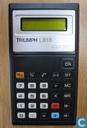 Triumph L815 (LCD)
