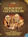 Bandes dessinées - Le Pays des elfes - The BIG Elfquest Gatherum
