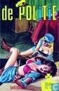 Comics - Politie, De [Byblos/Schorpioen] - Infiltratie