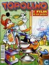 Comic Books - Donald Duck - Topolino 2391