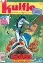 Comics - Max en Cati - De bladgroenkoning