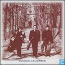 Disques vinyl et CD - Rosenberg Trio, The - Noches Calientes