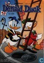 Comics - Donald Duck (Illustrierte) - Donald Duck 25