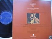 Vinyl records and CDs - Clarke, Stanley - Stanley clarke