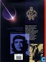 Comics - Absolute Zero - Eerste bedrijf