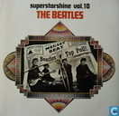 Disques vinyl et CD - Beatles, The - The Beatles