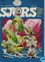 Bandes dessinées - Arad en Maya - 1972 nummer  47
