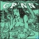 Strips - Gr'nn (tijdschrift) - Gr'nn 11