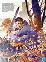 Bandes dessinées - Labyrinthe du dragon, Le - Arboris jubileum-album