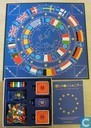 Board games - Eurocracy - Eurocracy