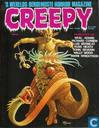 Strips - Creepy (tijdschrift) - Creepy 2