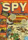 Spy Cases 8