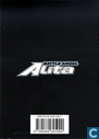 Comic Books - Battle Angel Alita - Battle Angel Alita 5