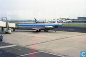KLM - DC-9-33RC PH-DNO (01)