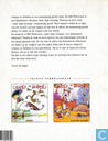 Comic Books - Calvin and Hobbes - Casper en Hobbes