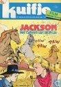 Comic Books - Max en Cati - Verboden vermenigvuldiging