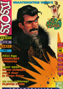Comics - Sjors en Sjimmie Stripblad (Illustrierte) - Sjosji 16
