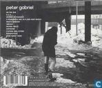 Disques vinyl et CD - Gabriel, Peter - Peter Gabriel 2