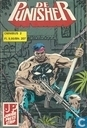 Strips - Punisher, The - Omnibus 2