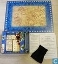 Board games - Land in zicht - Land in zicht