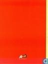Comic Books - Franka - [Overschakelen]