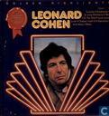 Schallplatten und CD's - Cohen, Leonard - Golden highlights