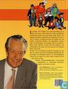 Bandes dessinées - Neron et Cie - 50 Jaar Nero - Kroniek van een dagbladverschijnsel