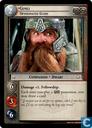Gimli, Opinionated Guide