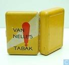 Blikken en trommels - Niemeyer tabak - van Nelle's tabak