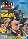 Strips - Pilote & Charlie (tijdschrift) (Frans) - Pilote & Charlie