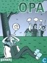 Comic Books - Opa [Boerderij] - Opa 4