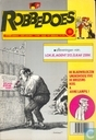 Comic Books - Robbedoes (magazine) - Robbedoes 2722
